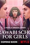 AlRawabi School for Girls (S01)