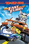 Tom & Jerry :  The Fast and the Furry