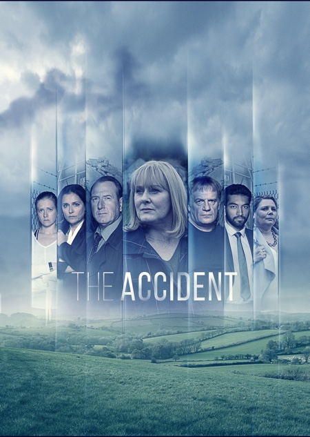 The Accident (S01)