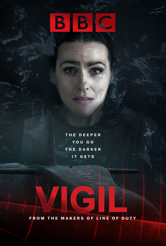 Vigil (S01)
