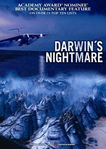 Darwin\\\'s Nightmare