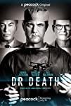 Dr. Death (έως S01E04)
