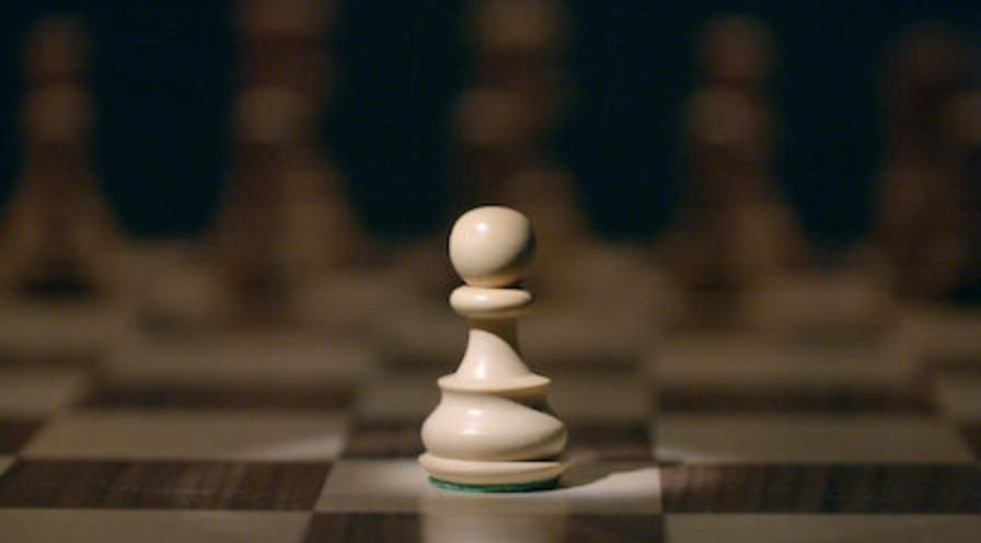 Explained: Chess   Season 3   Episode 6
