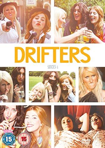 Drifters (S01)