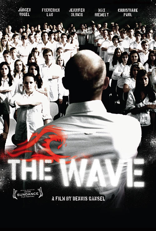 Die Welle