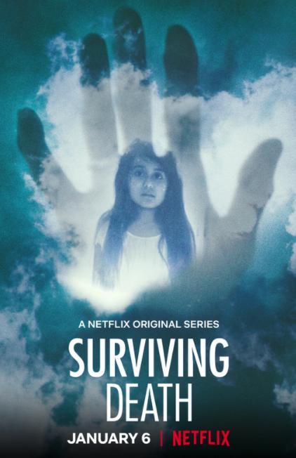 Surviving Death (S01)